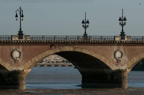Bordeaux__BOR1331.jpg