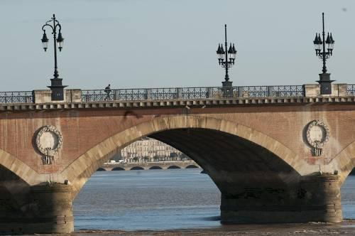 Bordeaux__BOR1335.jpg
