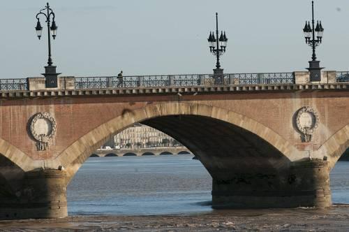 Bordeaux__BOR1336.jpg