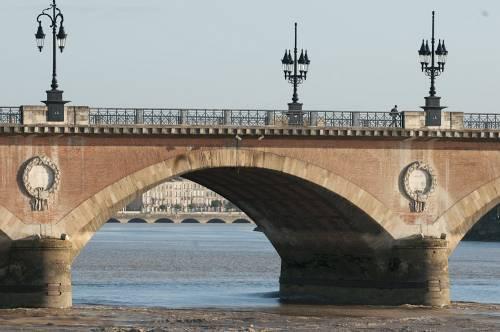 Bordeaux__BOR1337.jpg