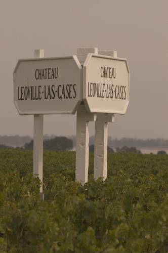 leoville_vineyard_sign_4765.jpg