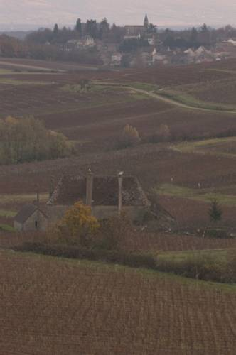 view_south_from_Montagny_0023.jpg