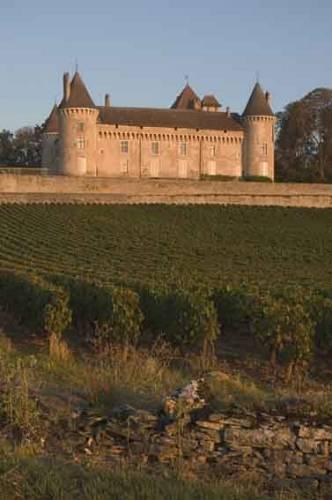 Chateau_de_Rully_2802.jpg