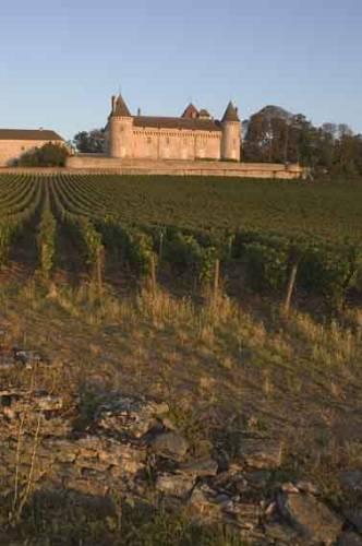 Chateau_de_Rully_2806.jpg