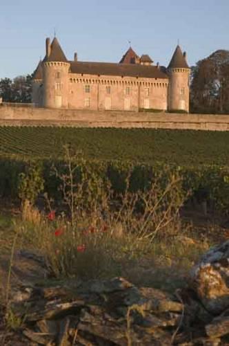 Chateau_de_Rully_2810.jpg