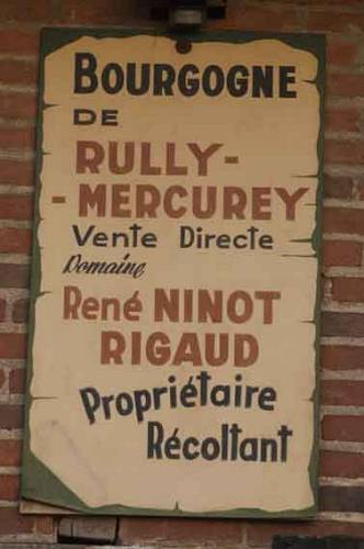 sign@Ninots_cuverie_in_Rully_3909.jpg