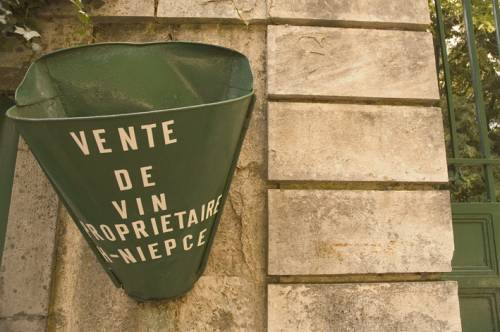 winemakers_sign_Ruly_1565.jpg