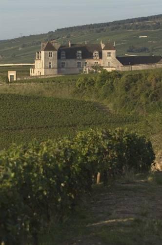 Chateau_du_Clos_de_Vougeot_from_Les_Amoureuses_3664.jpg