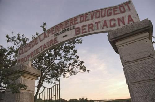 gate_to_Clos_de_la_Perriere_de_VougeotBertagna_monopole_22921.jpg